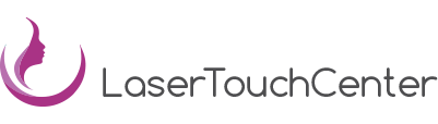 http://www.lasertouchcenter.gr/